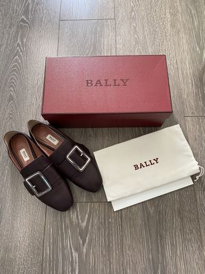 Bally (Size:6.5) for Sale in Baldwin Park, CA
