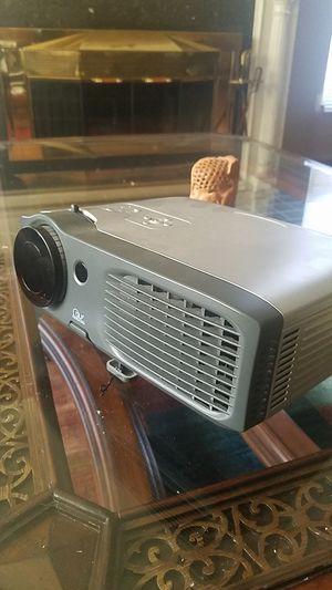 Optima projector for Sale in Detroit, MI