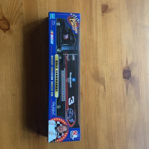 Dale Earnhardt Diecast Collector Trailer Rig for Sale in Fairfax Station, VA