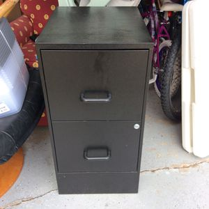 Filing cabinet for Sale in Rochester Hills, MI