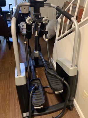 NordicTrack elliptical trainer for Sale in Loma Linda, CA