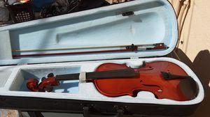 Violin for Sale in Miami Gardens, FL