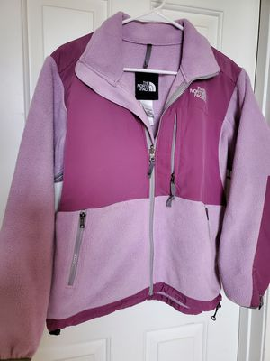 The North Facebook jacket women Sz S-P for Sale in Lewis Center, OH