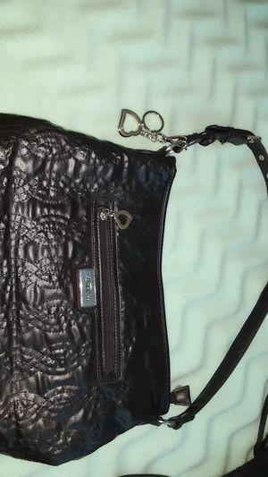 Bella Russo purse for Sale in Yuma, AZ