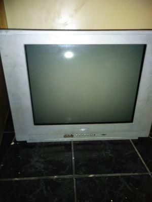 Sanyo tv for Sale in Alexandria, LA
