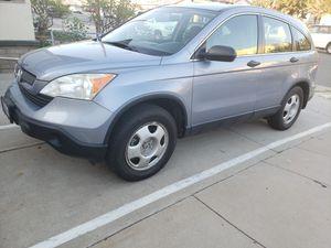 2008 Honda CRV for Sale in San Diego, CA
