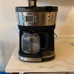 Coffee Maker for Sale in Vancouver,  WA