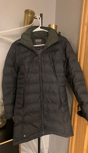 Outdoor Research winter parka Small for Sale in Golden, CO
