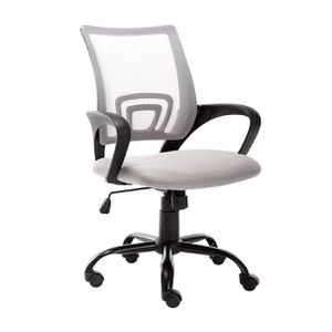 NEW ERGONOMIC OFFICE CHAIR for Sale in Diamond Bar, CA