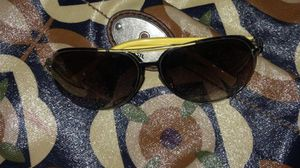 Steve Madden Sunglasses & Purse for Sale in Phoenix, AZ