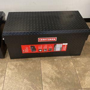 Craftman Tool Box for Sale in Tampa, FL