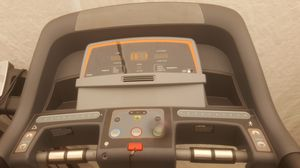 Treadmill ( AFG SPORT 3.5 AT ) $225. ( firm ) for Sale in Austin, TX