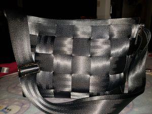 Harveys Seatbelt Bag Messenger for Sale in El Mirage, AZ