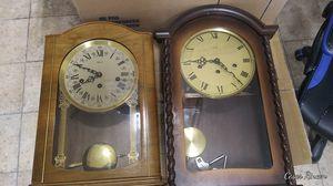 Wall clock for Sale in Salt Lake City, UT