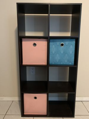Storage Shelves for Sale in Largo, FL