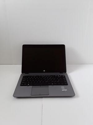 HP Laptop Core i7 -500GB SSD, Win10, 16GB RAM for Sale in Denver, CO