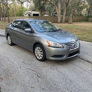 Nissan Santra 2014 for Sale in Tampa, FL
