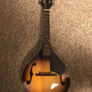 Mandolin for Sale in Seattle, WA