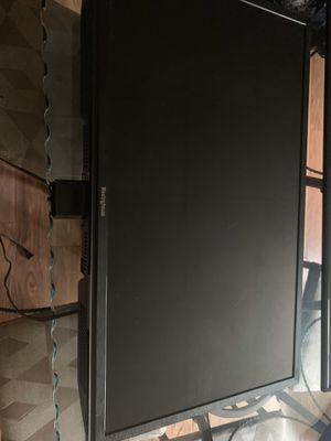 32 inch Westinghouse smart Tv for Sale in Kalamazoo, MI