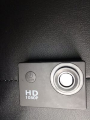 GoPro camera for Sale in Cleveland, OH
