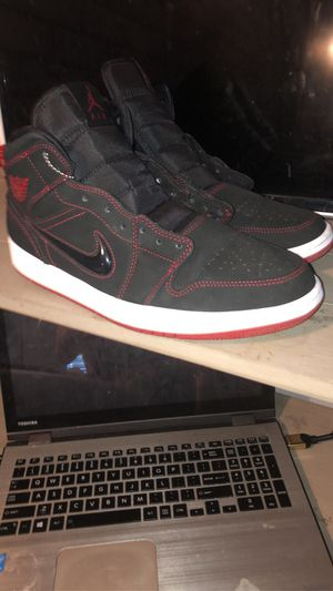Jordan 1 for Sale in Colton, CA