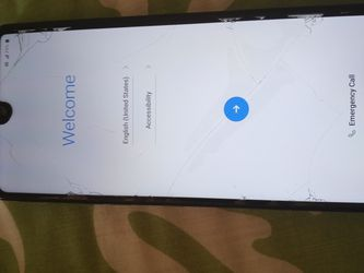 LG Stylo 6 Excellent Condition No Cracks Has Screen Protector for Sale in Alton,  IL