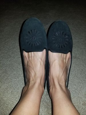 UGG Flats Shoes for Sale in Lake Alfred, FL