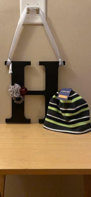 Cherokee Kids Hat NWT for Sale in Lansing, MI