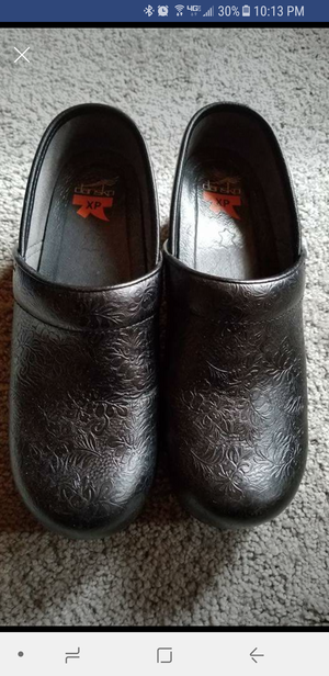 Dansko shoes for Sale in Hillsboro, OR