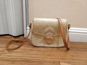 Louis Vuitton Bellflower bag for Sale in San Jose, CA
