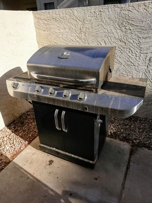 FREE Grill for Sale in Tempe, AZ