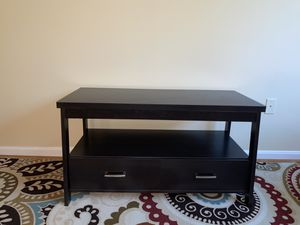 Brand new Tv stand for Sale in Odenton, MD