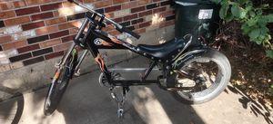 Good bike for Sale in Denver, CO