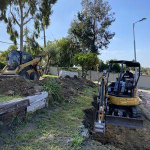 Se Hacen Demolicines Y Excavaciones for Sale in La Puente, CA