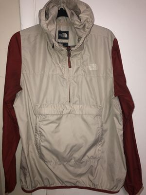 Medium North Face StepTech Jacket for Sale in Gaithersburg, MD