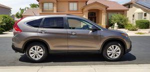 2012 Honda crv Ex for Sale in Avondale, AZ