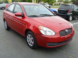 2011 Hyundai Accent for Sale in New Castle, DE