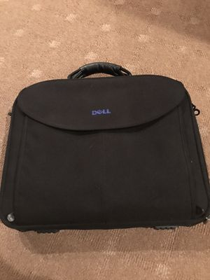 Dell Laptop Case for Sale in Strasburg, PA