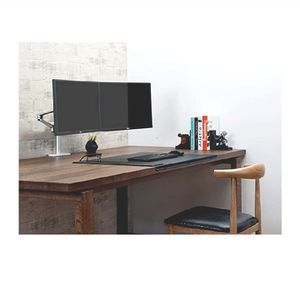 Monitor Arms for Desk for Sale in Mesa, AZ