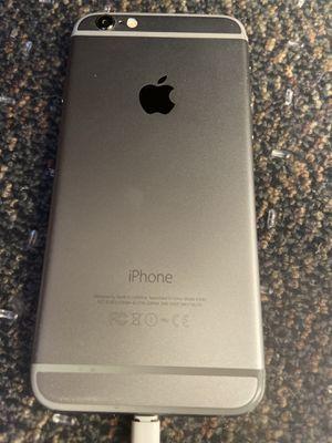 iPhone 6 for Sale in Orange, CA