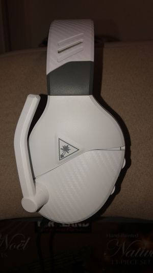 Gaming Headset for Sale in Lamont, CA