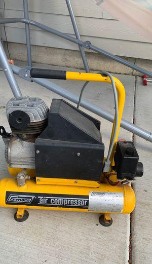 Air compressor for Sale in Hillsboro, OR