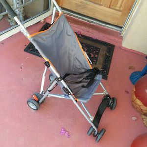 For kids in very good condition for Sale in Port Richey, FL
