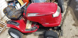 Craftsman Lawn mower for Sale in Arvada, CO