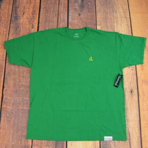 Diamond supply co. T-shirt XL Size/ Green Color/ Short Sleeve / for Sale in Pasco, WA