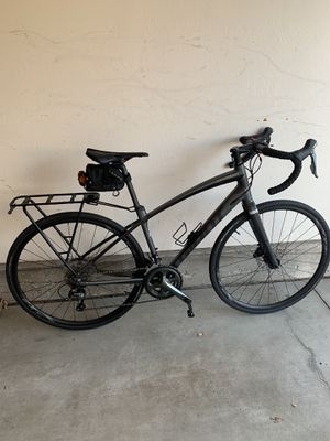 2019 Giant Anyroad 1 Road Adventure Gravel Bike for Sale in San Diego, CA