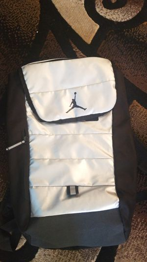 Jordan Backpack for Sale in Denver, CO