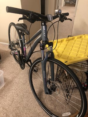 Women's small bicycle - like new! for Sale in Kirkland, WA