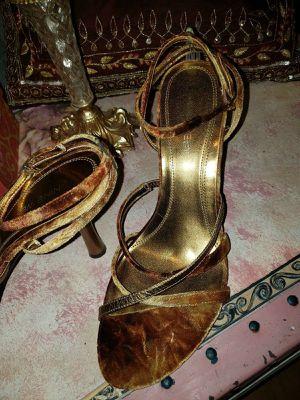 Nine west ladies shoes for Sale in Lithia Springs, GA