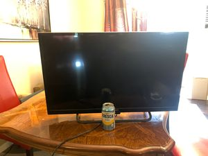 32 inch Element TV for Sale in Renton, WA
